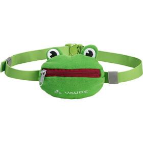 VAUDE Flori Lumbar Pack Kids parrot green